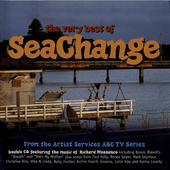 the very best of SeaChange